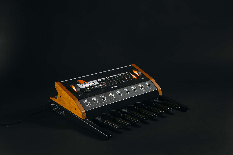 taurus iii bass pedals moog. Black Bedroom Furniture Sets. Home Design Ideas