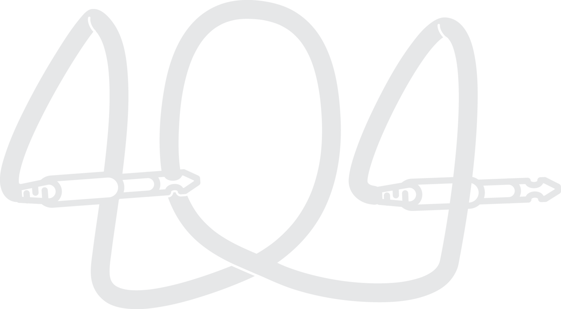 404 Page | Moog